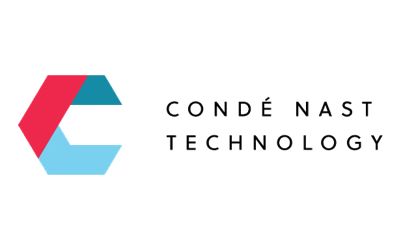Condé Nast Technology